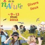 Deuil-La Barre fête la nature