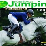 Jumping International de Franconville