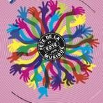 Fête de la musique Deuil-la-Barre 2012