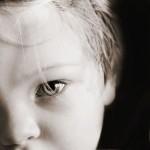 L'enfant – Drame rural