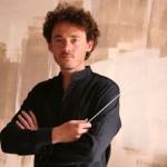 Mozart par l'Orchestre-Atelier OstinatO