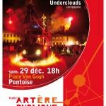 Festiv' ARTERE PUBLIQUE Décembre