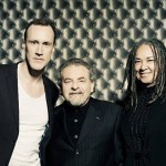 David Linx, Rhoda Scott et André Ceccarelli