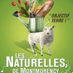 LES NATURELLES DE MONTMORENCY 2013