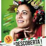 5ème édition du Festival A Descoberta à Saint-Gratien
