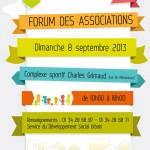 Forum des Associations de Montmagny