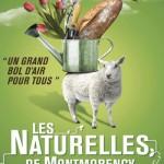 Les Naturelles de Montmorency 2014