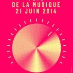 Fête de la Musique 2014 à Méry-sur-Oise