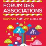 Forum des Associations Méry-sur-Oise