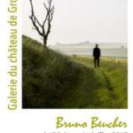 Exposition BRUNO BEUCHER