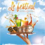 Le Festival ! des Baladins de l'Hautil