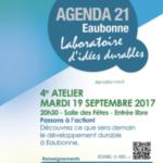 Eaubonne Agenda 21