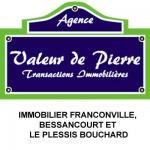 Valeur de Pierre