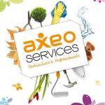 AXEO Services Herblay