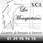 sci-mousquetaires.png