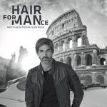 hair-for-mance.jpg