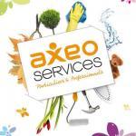 AXEO SERVICES - Levallois