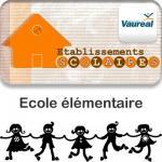 École Le Village