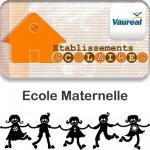 École Siaule
