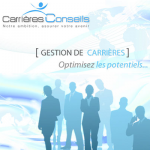 CARRIERES CONSEILS