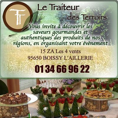 traiteur_terroirs_400.jpg