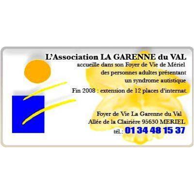 GarenneVal-GM.jpg