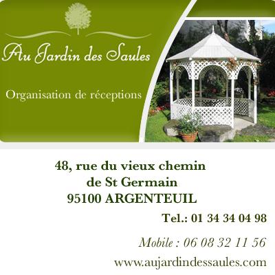 jardin-des-saules.png