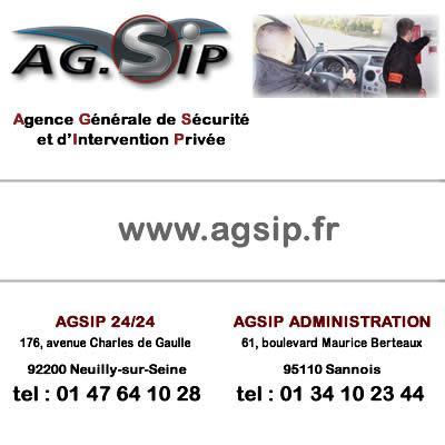 agsip.jpg