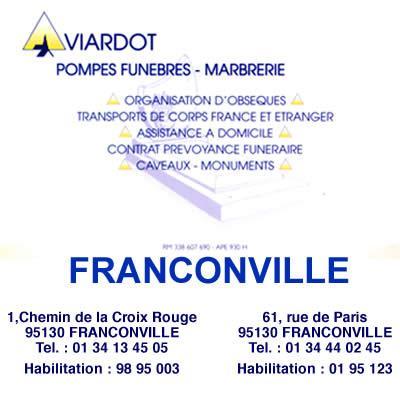 viardot-franconvile.jpg