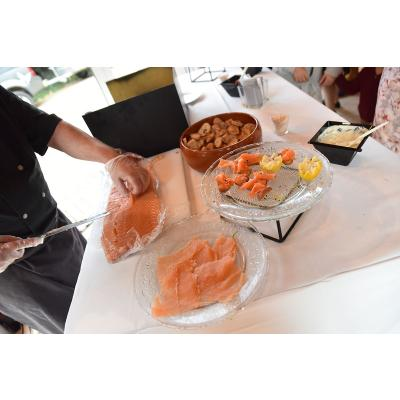 atelier-saumon-fume2.jpg
