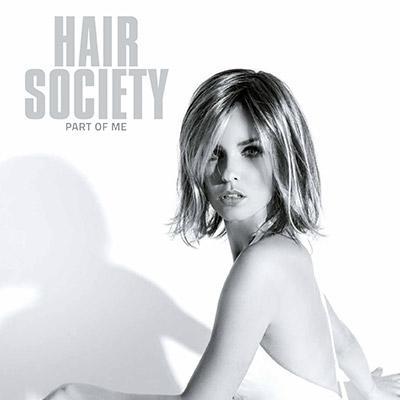 hair-society.jpg