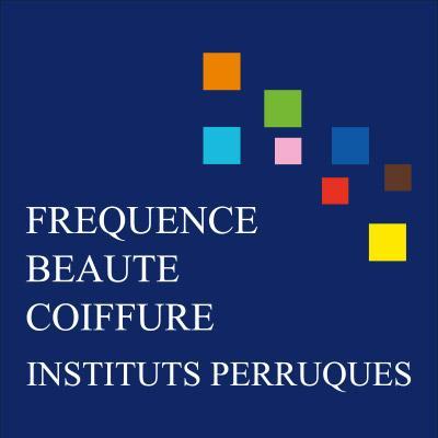 logo-fbc-perruques.jpg
