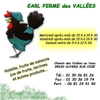 ferme_vallee.png