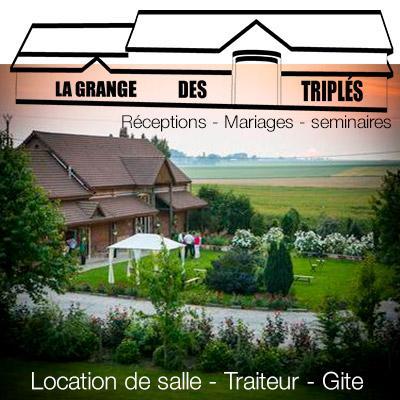 grange-triples.jpg