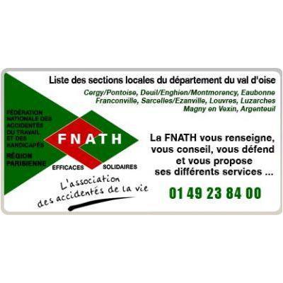 FNATH-GM.jpg