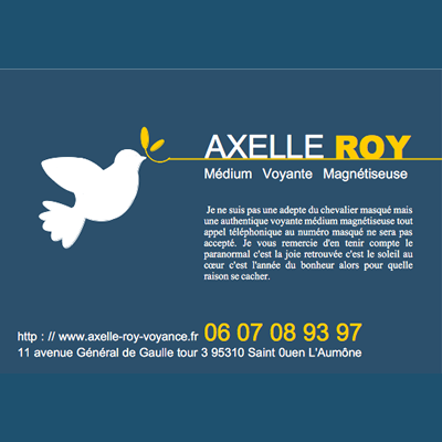 axelle-roy.png