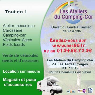 atelier-camping-car.jpg