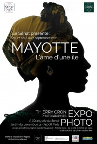 Exposition Photos Mayotte