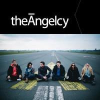Chanson : TheAngelcy
