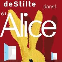 Danse : ALICE