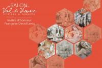 42e édition du salon du Val de Viosne